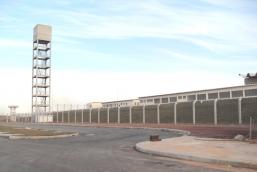 Penitenciária Estadual de Santa Maria
